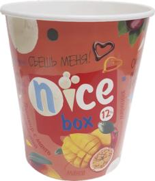 Стакан для мороженого 1000 мл