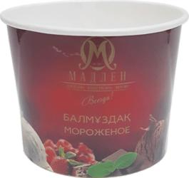 Креманка для мороженого 300 мл