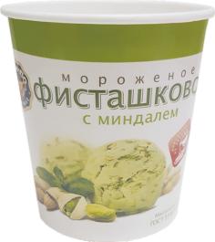 Стакан для мороженого 500 мл